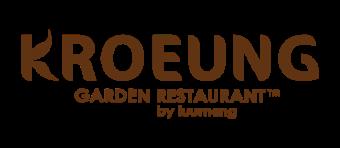 Kroeung Garden Restaurant